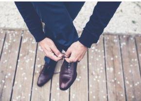 Bryllupstøj som gæst