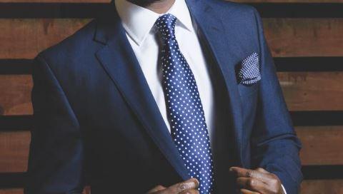 Top 3 butikker med jakkesæt